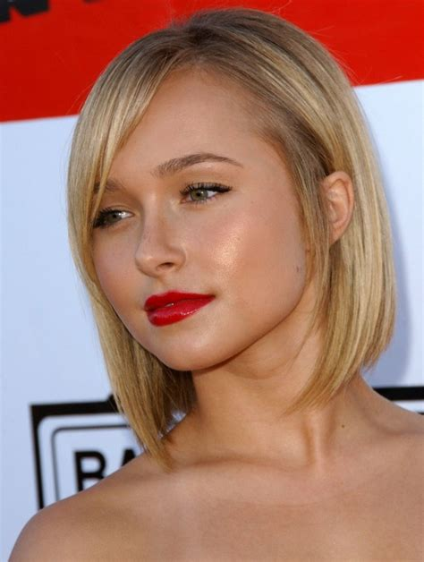 classic bob hairstyle for 30 hairstyles weekly