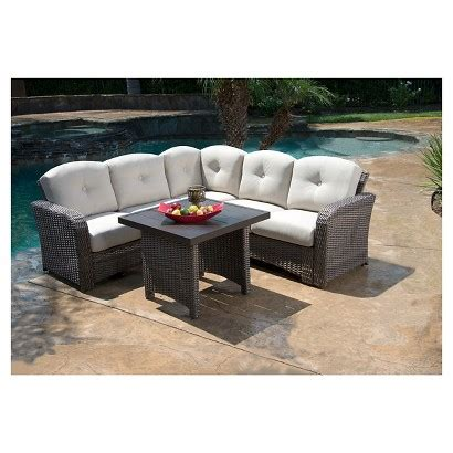 sectional dining set bloggerluv