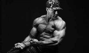 Buy Steroids  The Difference In Muscle Gains By Steroid User Vs Natural Bodybuilder Athens Legal