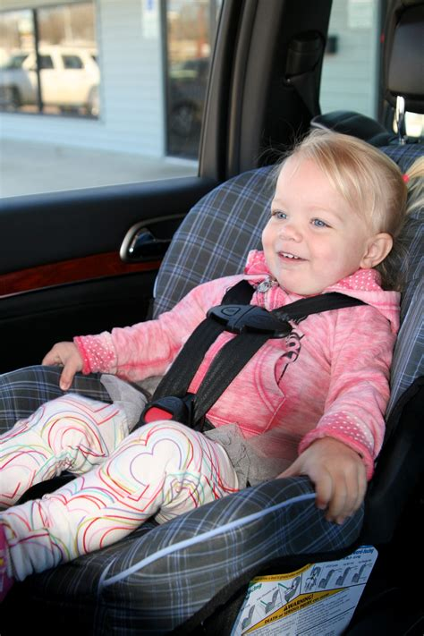 faq child safety seat distribution
