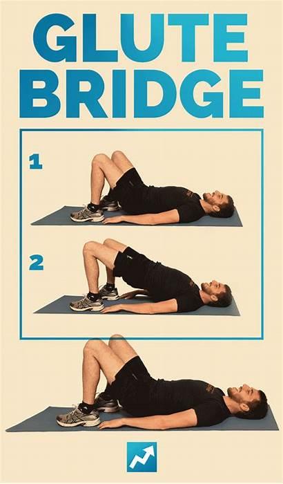 Exercises Shape Guaranteed