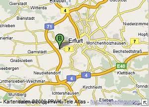 öffnungszeiten Ikea Osnabrück : ikea erfurt anfahrt ~ A.2002-acura-tl-radio.info Haus und Dekorationen