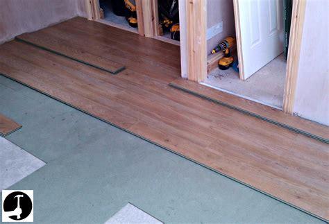 bathroom floor tile ideas for small how to install laminate flooring
