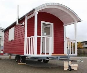 Kleine Häuser Auf Rädern : die besten 25 zigeunerwagen ideen auf pinterest zigeuner wohnwagen inneneinrichtung ~ Sanjose-hotels-ca.com Haus und Dekorationen