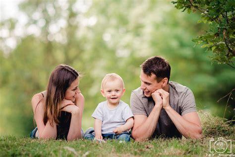ideen familie familienbilder in wetzlar familienfotos familienbilder