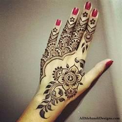 henna mariage 1000 easy mehndi design simple mehandi desings images