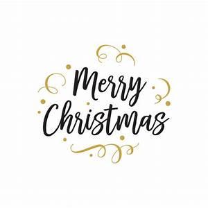 Merry Xmas Schriftzug : frohe weihnachten schriftzug f r party download der kostenlosen vektor ~ Buech-reservation.com Haus und Dekorationen