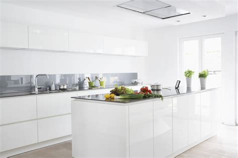 white kitchen glass backsplash what is a glass sheet backsplash 1377