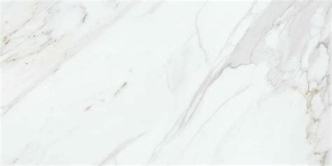 white marble in ceramic tiles