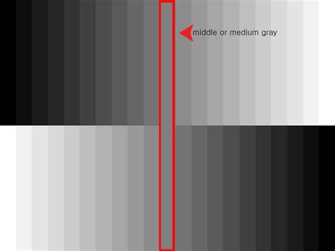 4,000+ vectors, stock photos & psd files. How to Use Grey Cards and White Balancing for Accurate Color