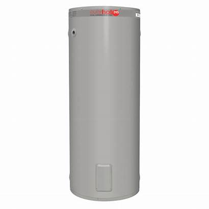 Electric Storage Everhot Water System 315l Prices