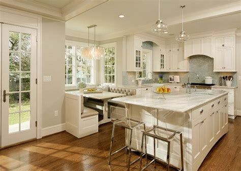 20 beautiful kitchens with white 20 of the most beautiful kitchen designs