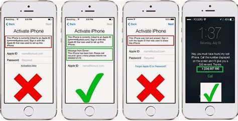 lost mode iphone icloud unlock lost mode lost and erased clean mode