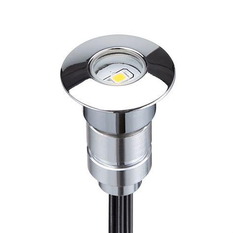 mini led lights aliexpress buy ip67 24mm mini led deck lights 12v 0
