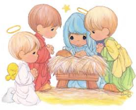 HD wallpapers free coloring page nativity scene