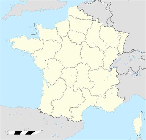 Carte Du Monde à Gratter Avec Drapeau by Coloriage Couleur Carte Royaume Uni