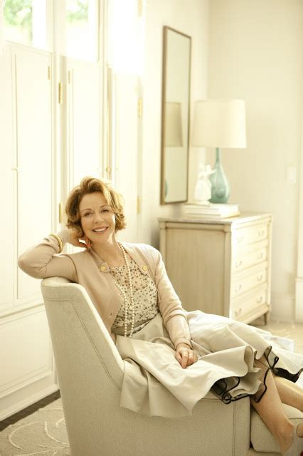 Inspire Me Barbara Barry by Decor Inspiration At Home With Barbara Barry Interior