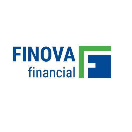 review  finova financial   legit brightrates