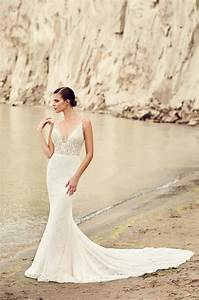 2100 by mikaella With wedding dress boutiques chicago