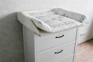 Ikea Kommode Brusali : mach aus deiner brusali kommode eine vollwertige wickelkommode new swedish design ~ Watch28wear.com Haus und Dekorationen