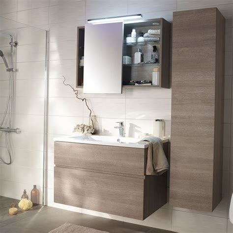 images  sdb  pinterest originals bathroom  scandinavian bathroom