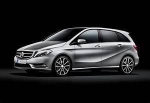 Mercedes Classe B 2014 : 2014 mercedes benz b class prices specification photos ~ Medecine-chirurgie-esthetiques.com Avis de Voitures