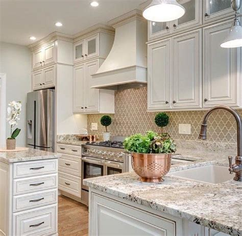 images of kitchens with islands best 25 tile kitchen countertops ideas on 7498