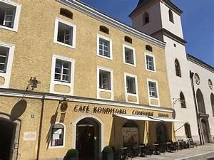 Restaurants In Passau : cafe simon passau restaurant reviews phone number photos tripadvisor ~ Orissabook.com Haus und Dekorationen