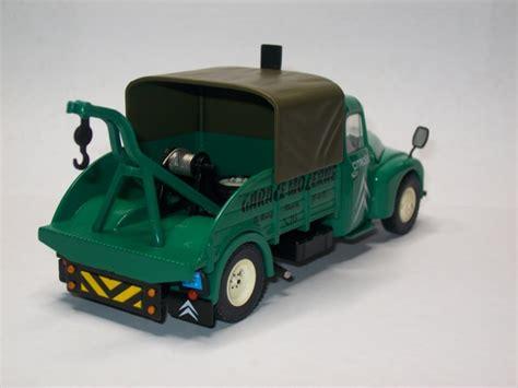les vehicules du garage moderne 2013 gt editions hachette gt quot les v 233 hicules du garage moderne quot