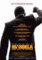 Mandela: Long Walk to Freedom - Wikipedia