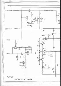 Rcf Art 325a  Service Manual  Repair Schematics
