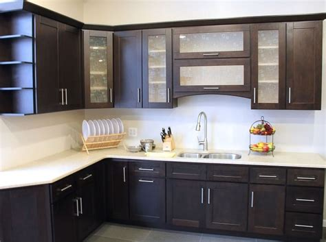 best material for kitchen cabinets in india kitchen cabinets colors in india wow 9731