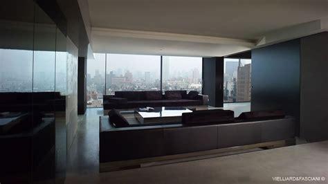 Decoration Maison New York D 233 Coration Maison New York Exemples D Am 233 Nagements