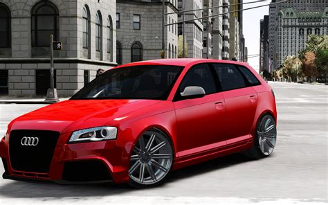 Audi Rs3 Sportback Usa by 2015 Audi Rs3 Sportback 8pa Pictures Information And