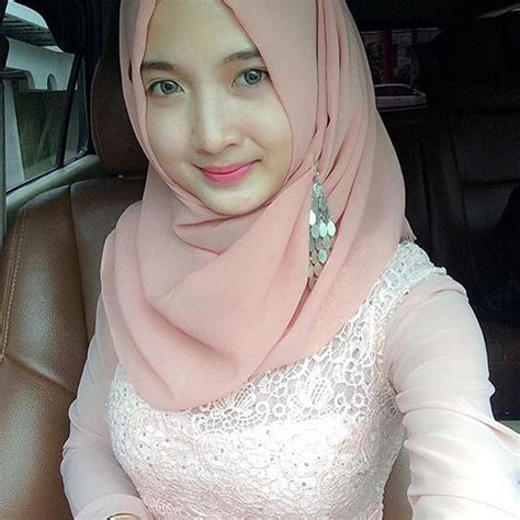 57 Best Girls Indonesia Images On Pinterest Indonesia