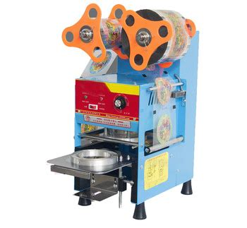 Check out our coffee machine selection for the very best in unique or custom, handmade pieces from our home & living shops. plastic cup sealing machine for kenya,Tanzania,uganda,ghana,nigeria,canada - Packaging machine ...
