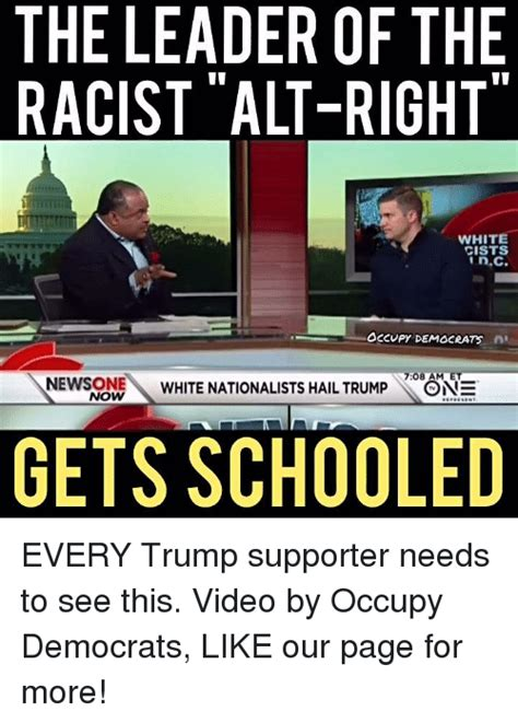 Alt Right Memes - funny alt right memes of 2017 on sizzle unemployed
