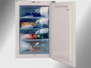 Kühlschrank Festtür Montage : 86 cm einbau gefrierschrank orig 599 efk a festt r f r k chen hochschrank ebay ~ Yasmunasinghe.com Haus und Dekorationen
