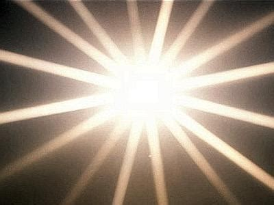 seeing flashes of white light spiritual how to behold god s glory in scripture grahams of montrose