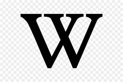 Kpop Winner Techno India Signature Wikipedia Kumpulan
