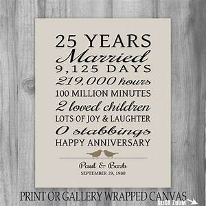 Best 25 25th wedding anniversary quotes ideas on for 25th wedding anniversary invitations quotes