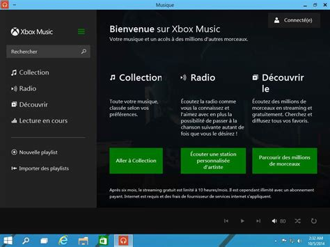 bureau disparu windows 7 windows 10 technical preview médiaforma