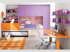 Teenage Girl Bedroom Ideas For Small Rooms With Awesome