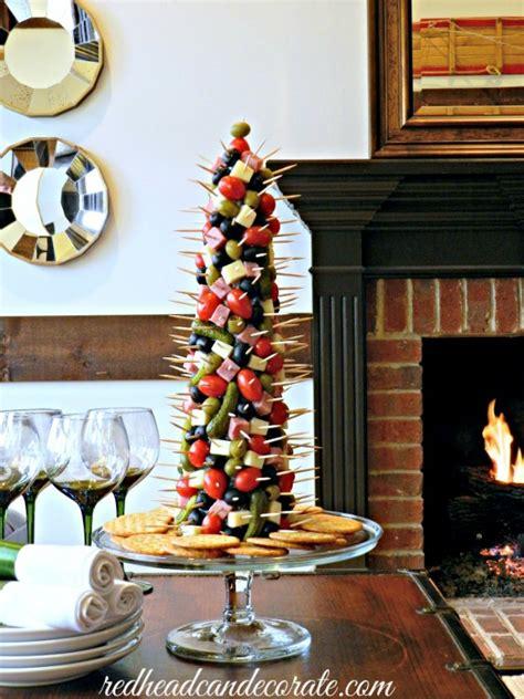 christmas appetizer recipes pocket change gourmet