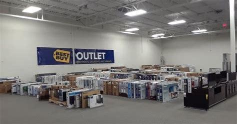 Best Buy Open-Box Computers
