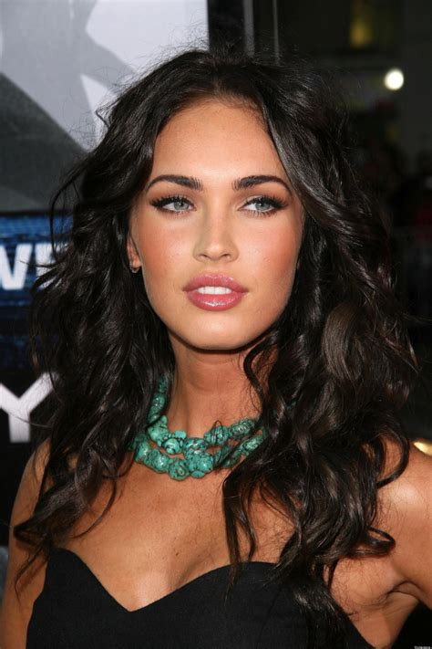 Megan Fox Other Women Michael Bay Added Our