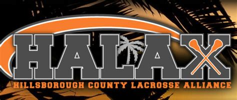 public school western conference teams announced tampa lax report