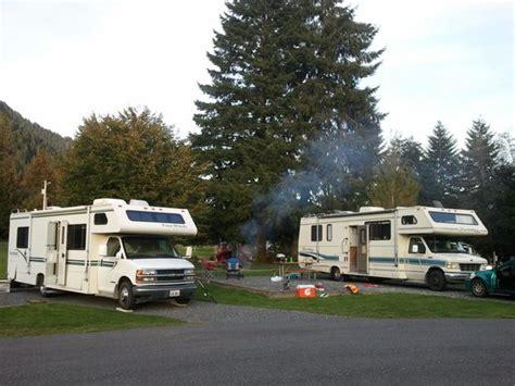 Boat Rentals Near Everett Wa by Cgrounds Picture Of Howard Miller Steelhead Park