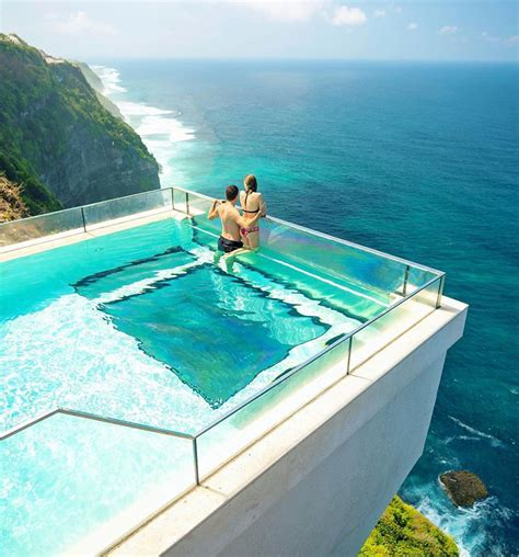 37 Romantic Things To Do In Bali For The Most Enchanting