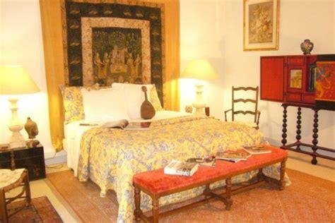 chambre hote uzes chambres d 39 hôtes à uzès l 39 espérou uzès